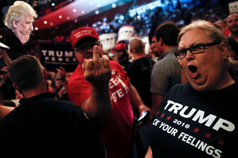 trumpers-unlimited-with-trumps-chin